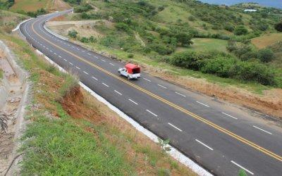 ICA recibirá 750 mdp para construcción de autopista