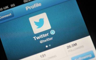 Twitter modifica tu timeline