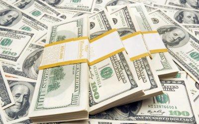 Dólar se cotiza en $19.45 en CDMX