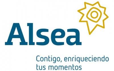 Alsea finaliza 2015 con excelentes utilidades