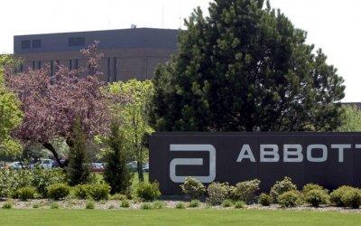 Abbott compra St. Jude Medical por 25,000 mdd