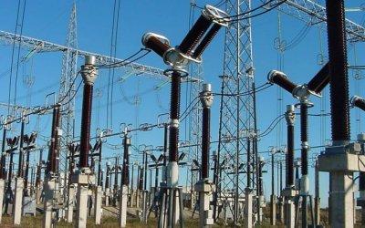 Tarifa eléctrica industrial bajará 19% en mayo