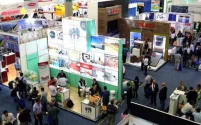 Aquatech se presenta por primera vez en paralelo con The Green Expo