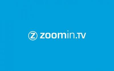 ZoomIn.TV llega a México
