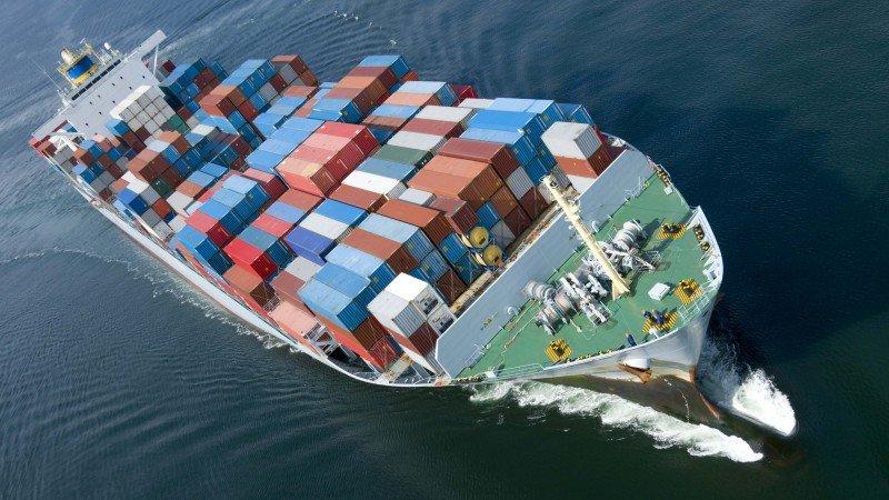 La Cofece pone multa a Pemex por incumplir compromisos