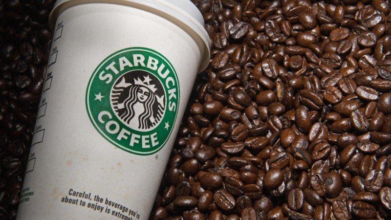 Mexicana Alsea operará Starbucks en Uruguay