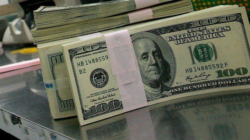 Remesas alcanzan en mayo mejor nivel en casi 9 años
