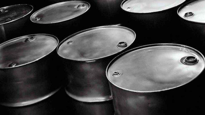 Se mantiene en alza petróleo OPEP