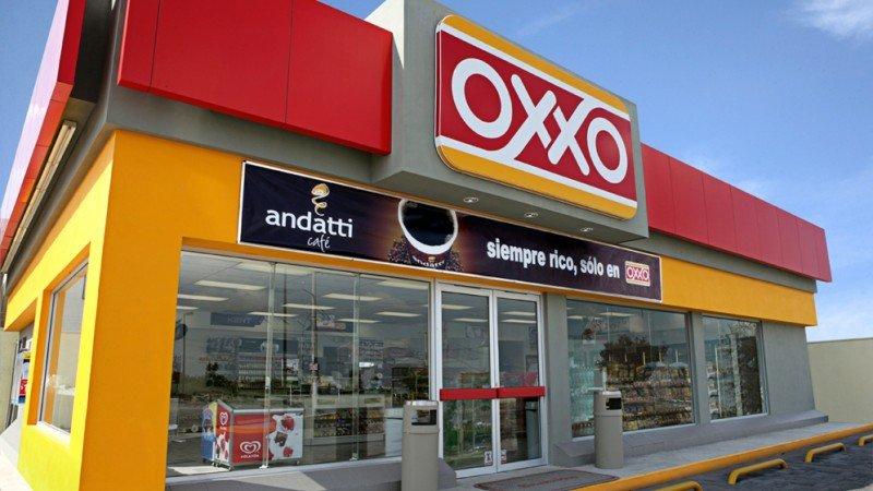 Ya podrás pagar en Oxxo tus compras de Mercado Libre