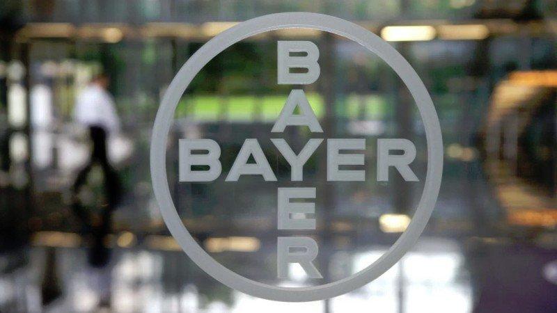 Unión Europea investigará la compra de Monsanto por parte de Bayer