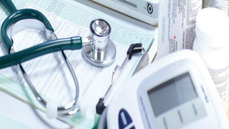 Cofepris y AMID combatirán mercado ilegal de dispositivos médicos