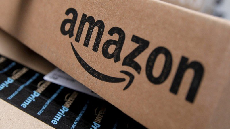 Contempla construir Amazon mega bodega en Edomex