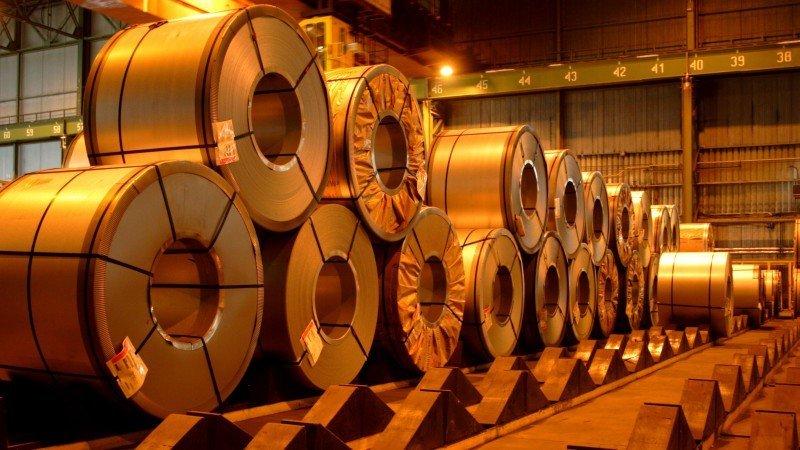 ArcelorMittal invertirá 1000 mdd en México