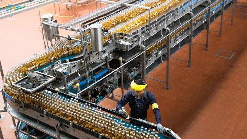 El millonario plan de la cervecera Constellation Brands en México