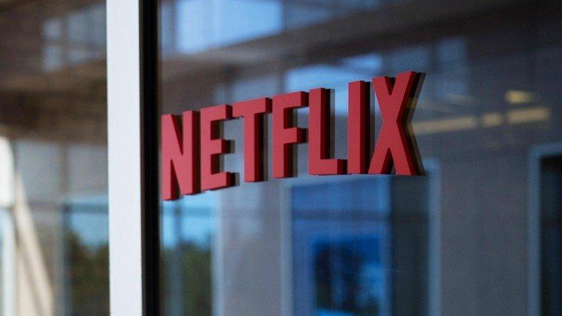 Netflix mantendrá sus precios en México