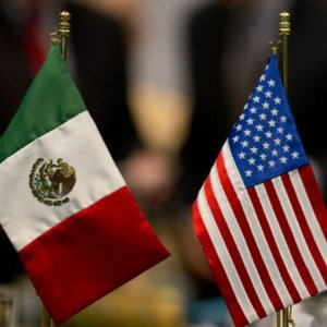 US-Mexico CEO Dialogue