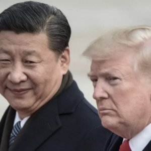 china estados unidos tregua aranceles