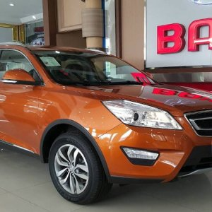 baic_china_mexico