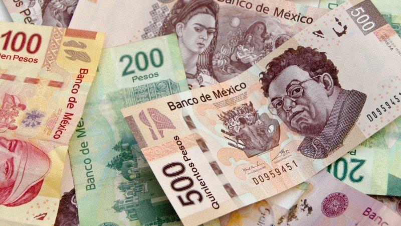Banxico prevé importante baja de inflación