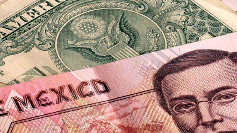 Banxico en alerta por altos niveles de precios en la inflación