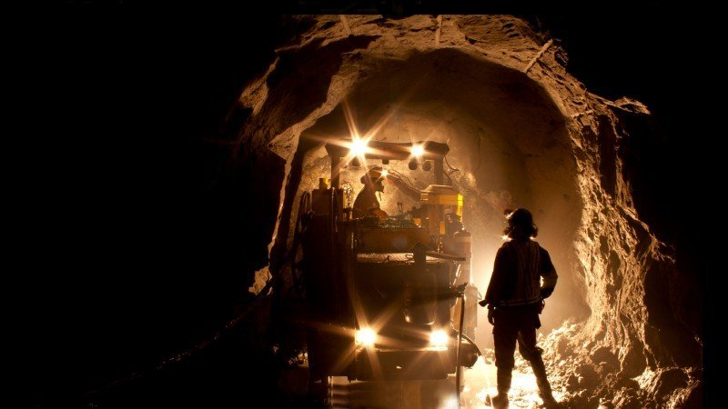Producción industrial de México permanece estable en enero