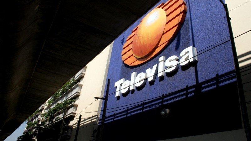 Televisa no es dominante en TV de paga