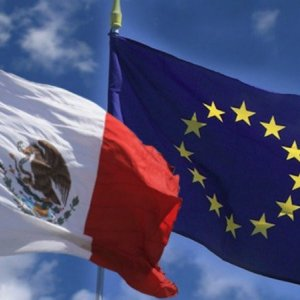 disposiciones union europea