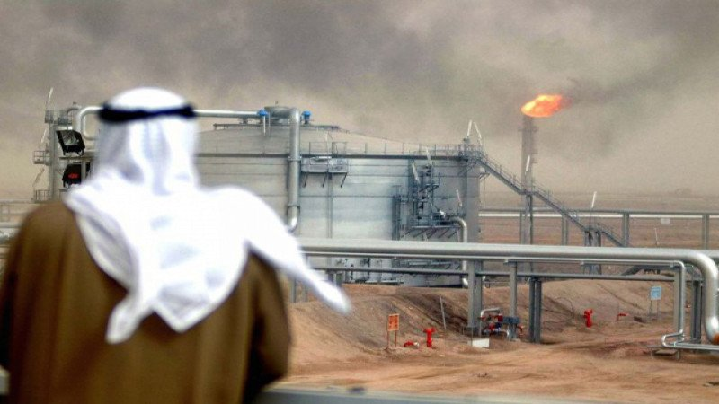 Ya vaticinan petróleo a 100 dólares para el año próximo