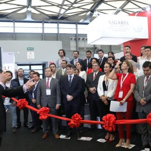 sial china 2018 mexico