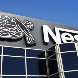 nestle_pajillas