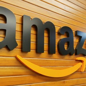 amazon_entregas