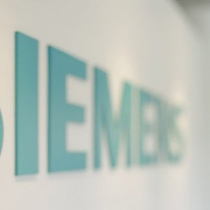 siemens_electronica