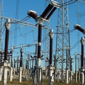 energia_electrica