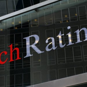 fitch ratings calificaciones