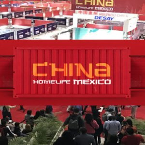 china homelife mexico