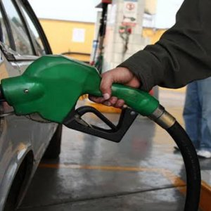 despachadores de combustible mexico