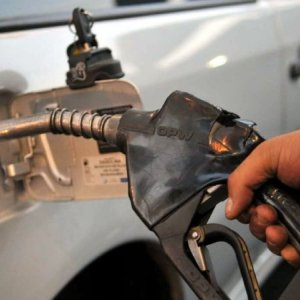 combustibles mexico