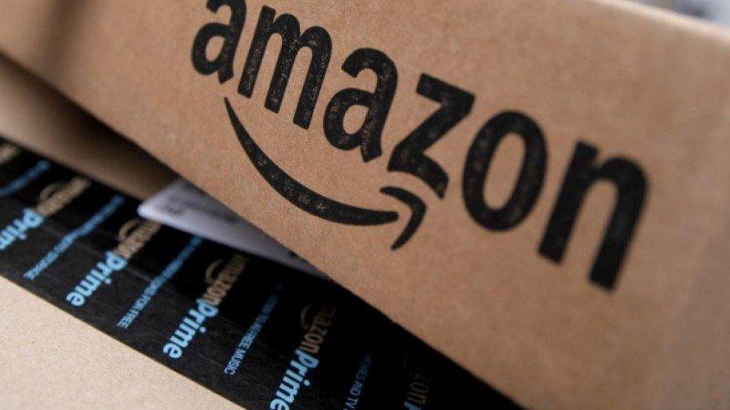 Los cambios que revolucionaron Amazon, ¿éxito o fracaso?
