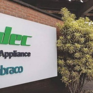Nidec Global Appliance  cambio climático