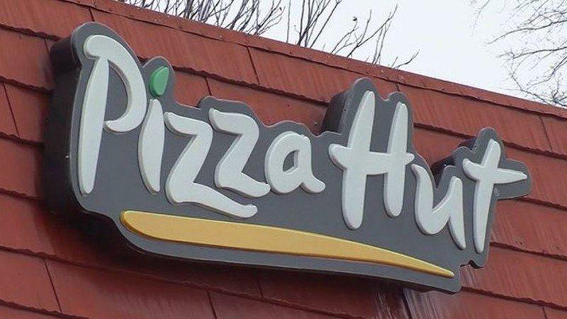Franquiciatario de Pizza Hut y Wendy's se declara en bancarrota en EU