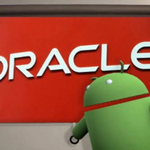 google y oracle