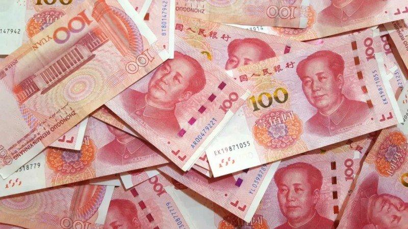 Shenzhen hará un sorteo público de 10 millones de yuanes digitales